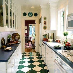 black galley kitchen black and white galley kitchen kitchen