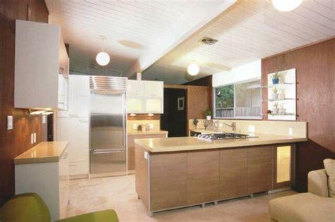 Alno San Francisco By European Kitchen Design by Bay Area European Kitchen Design Portfolio Alno San