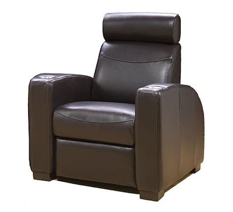 Home Theater Recliner Chairs by Top 21 Types Of Home Theater Recliners And Chairs