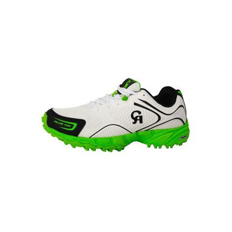 Ca Plus 5k Cricket Shoes Thesportstore Pk ca plus 10k cricket shoes thesportstore pk