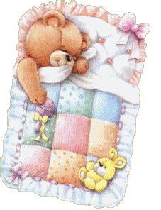 imagenes de ositos navideños osos mensajes tarjetas y im 225 genes con osos para orkut