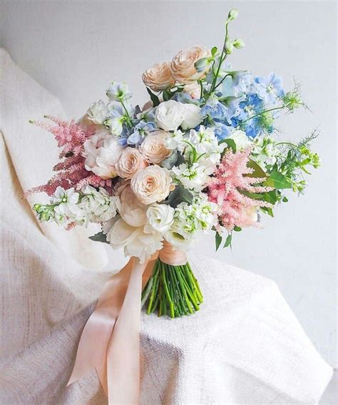 Wedding Bouquets Bc by Pretty Pastel Wedding Bouquet White Peonies White
