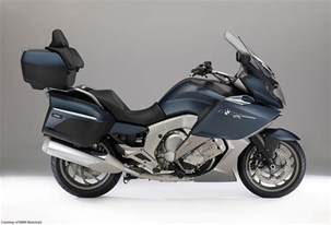 Bmw Bicycles 2016 Bmw Touring Bike Photo Gallery Motorcycle Usa