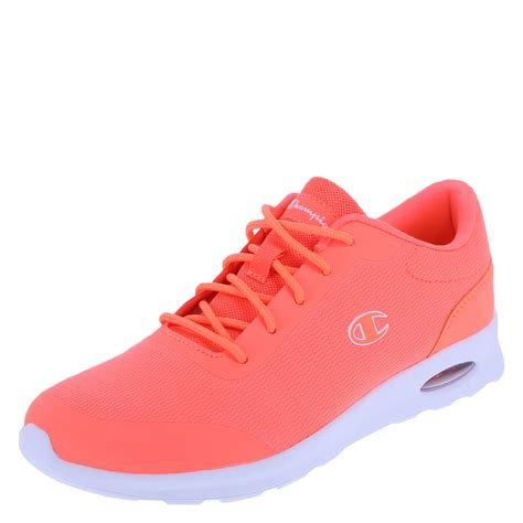 chion running shoes are chion running shoes 28 images payless athletic