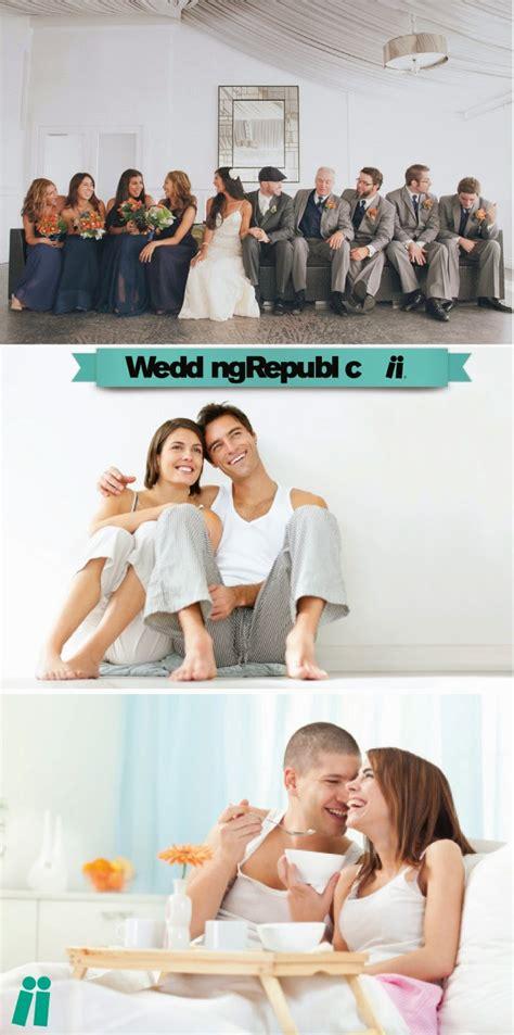 Wedding Republic by Wedding Republic An Extraordinary Gift Registry For A