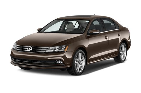 volkswagen models 2016 2016 volkswagen jetta hybrid reviews and rating motor trend