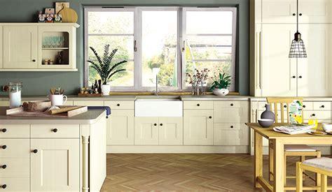 kitchen design cambridge kitchens peterborough cambridge huntingdon