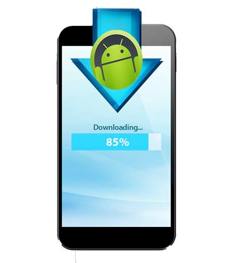 cara download film di uc browser lewat hp android youtube cara download aplikasi android lewat hp tanpa masuk
