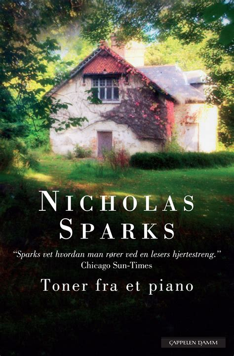 the last song book report gallery the last song by nicholas sparks summary