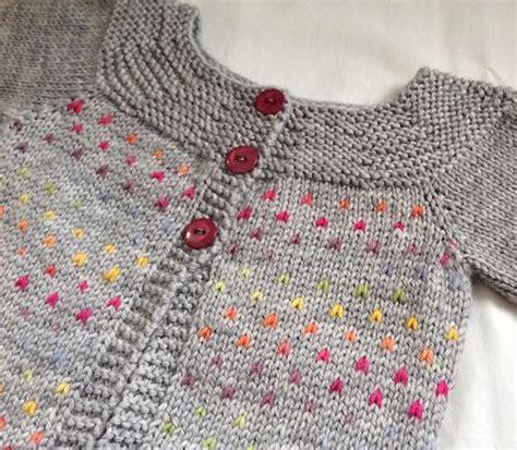 sweater pattern dk yarn thousands dk pattern by kelly van niekerk yarns baby