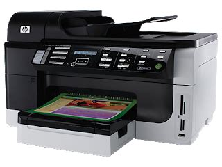 HP Officejet Pro 8500A A910a Driver Download Mac, Windows Driver For Hp 8500 A910