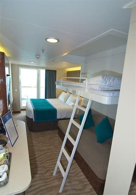 princess cruises mini suite sofa bed ba do all balconies with 4 sofa beds