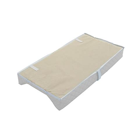Waterproof Pads For Changing Table La Baby Waterproof Contour Changing Pad 30 Quot Made In Usa Import It All