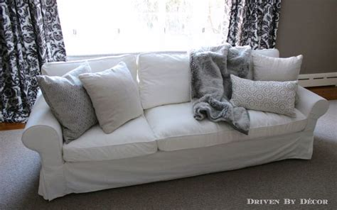 furry sofa sofa cushions ikea diy backless sofa on wheels pinterest