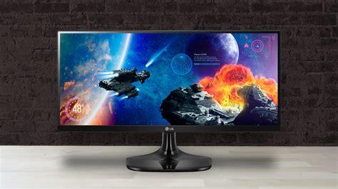 Monitor Lg Ultra Wide analisamos o monitor ultrawide da lg e ele 233 perfeito para jogos no pc bonus stage