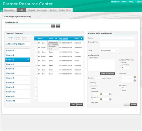 design pattern user interface user interface design matthew mansfield