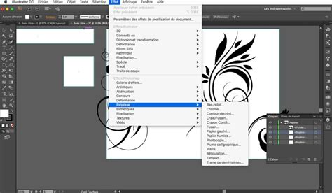 adobe illustrator free download full version for mac t 233 l 233 charger adobe illustrator cc pour mac osx