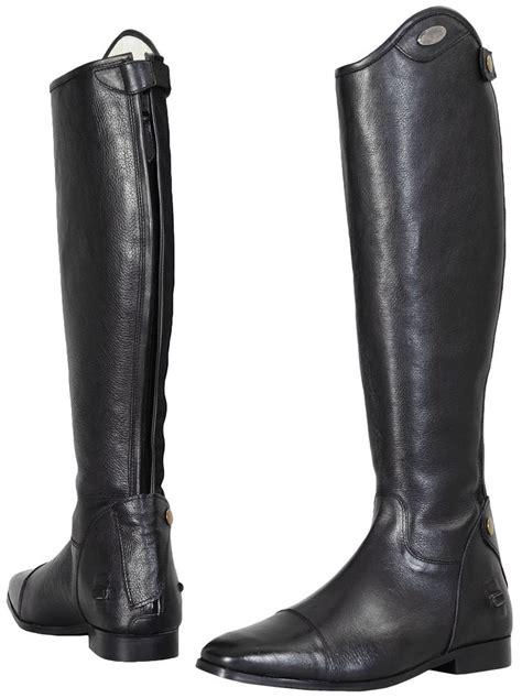 mens equestrian boots mens boots yu boots