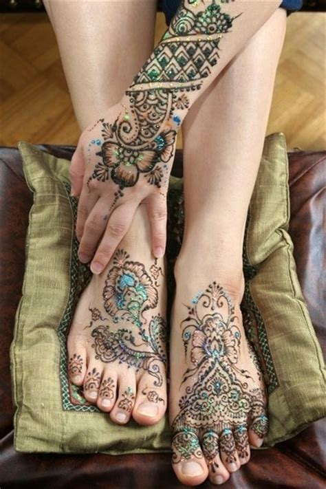 how do you make a henna tattoo beautiful henna design remember to do a test patch if you