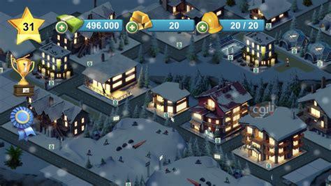 city island 4 sim town دانلود city island 4 sim town tycoon v1 6 7 بازی شهر سازی