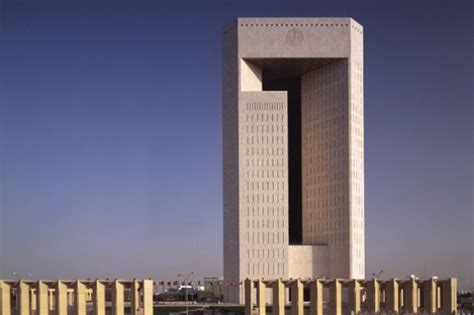 Idb World Bank Join To Promote Islamic Finance