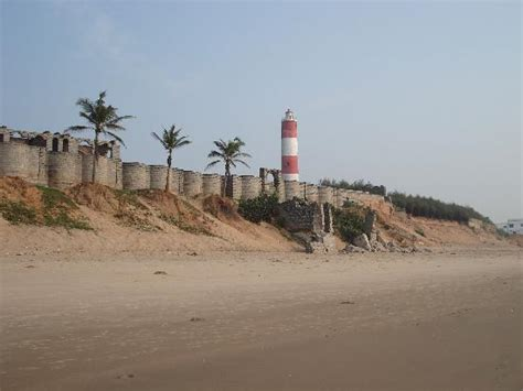 Water View House Plans gopalpur on sea photos featured images of gopalpur on