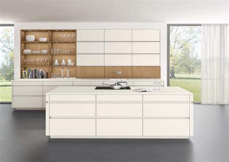 Kitchen Cabinets Brooklyn Ny by European Kitchen Cabinets Brooklyn Ny