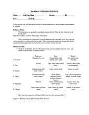 psychsim 5 worksheets worksheets psychsim 5 worksheet answers chicochino worksheets and printables