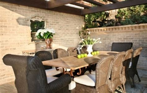 outdoor living spaces on a budget living room categories living room paint ideas with grey