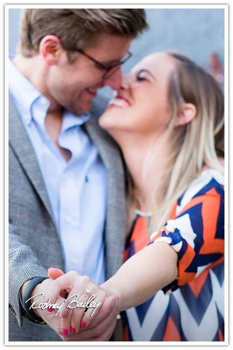 Of Miami Mba Rings by How To Select The Engagement Ring Wedding