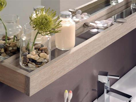 Exceptionnel Hauteur Meuble Salle De Bain Vasque #5: Photo-mobilier-design-23769-3_0_0_0.jpg