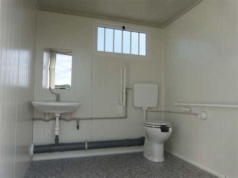 bung eco photos cabines sanitaires pmr