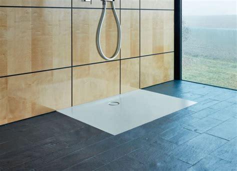 bette floor side genie 223 en sie mit komfortablen duschen wellness momente im