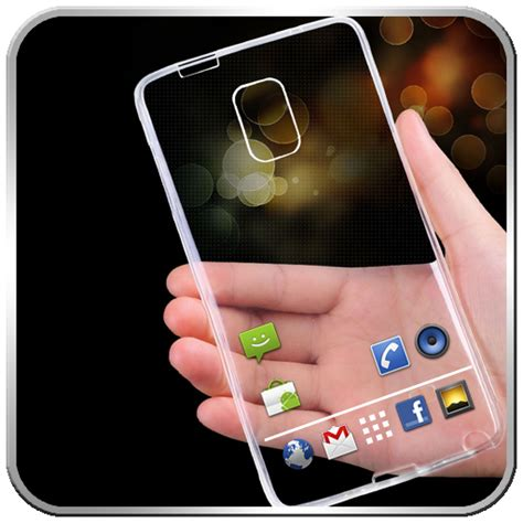 transparent wallpaper camera apk download transparent live wallpaper 7 3 apk file for android