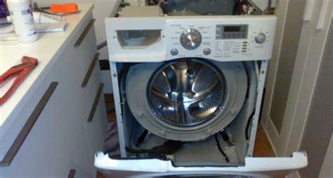 Lavatrice Fa Rumore Quando Centrifuga by Casa In Affitto Se Si Rompe La Lavatrice Chi Paga La