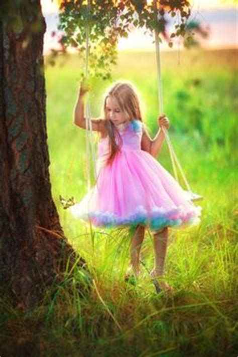girl swinging on swing little girl on swing photography on pinterest swings