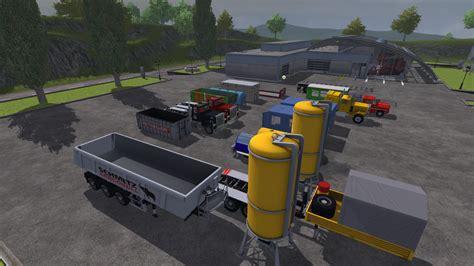 ace mod gaming farming simulator 2013 hvac pack v 1 0 by hewaaa packs modbox us