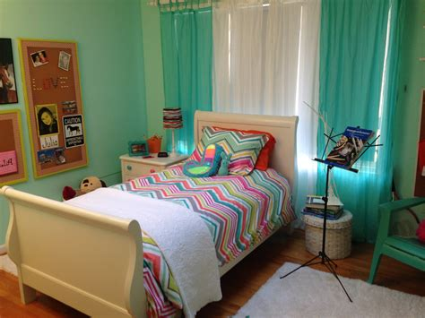 teen girl bedroom makeover interesting coolest bedroom makeover ideas for teenage