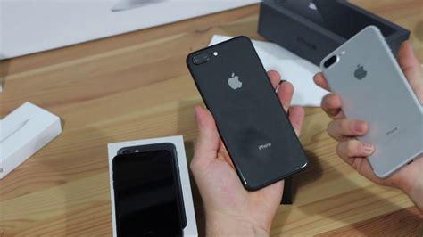 iphone   ve iphone   kutu acilimifiyat farkina