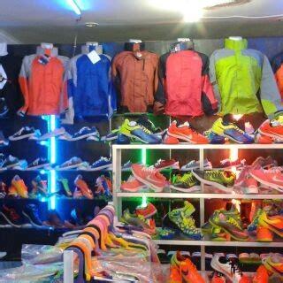 Sepatu Bola Nike Ukuran 39 sepatu bola nike mercurial vapor 10 x ready ukuran 39 40