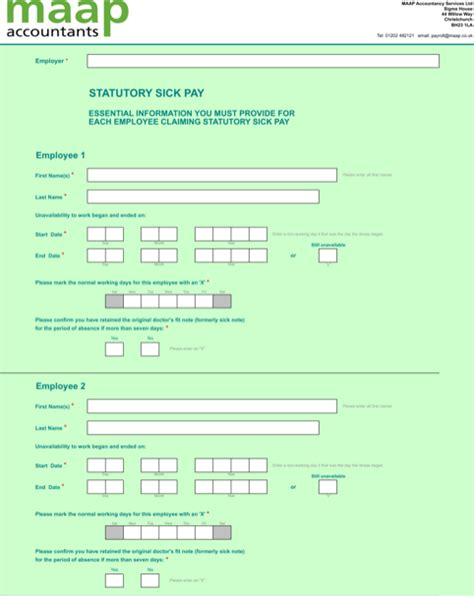 payroll calendar template payroll calendar templates for free formtemplate