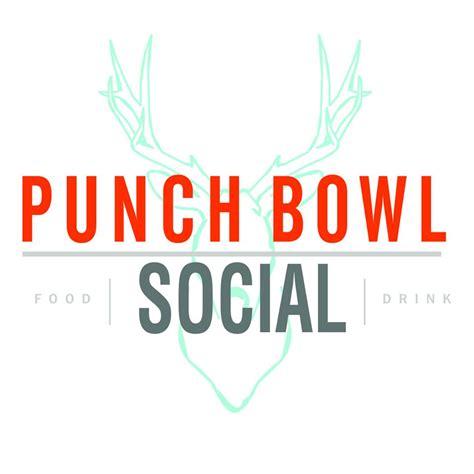 Punchbowl Gift Cards - punch bowl social at victoria gardens rancho cucamonga