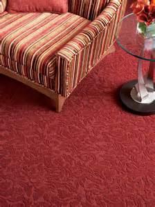 today s carpet trends hgtv