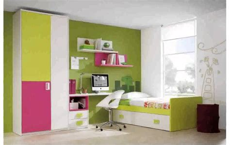 cuartos juveniles ikea ver habitaciones juveniles