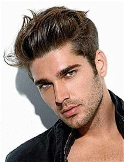 for men for 2016 mens haircuts men hair styles 2016 curly hairstyles for men 2016 mens craze