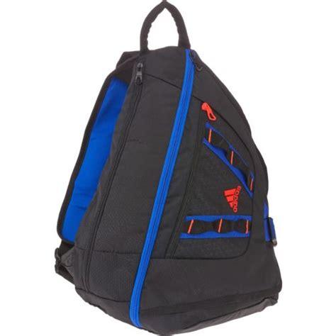 Sling Bag Nike Navy nike s vapor power backpack academy