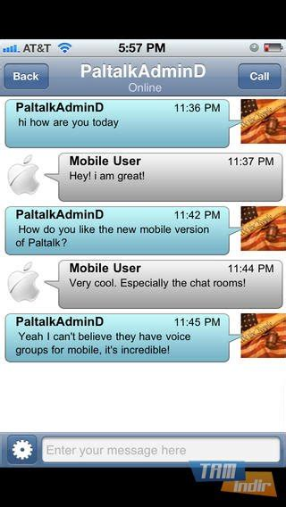 paltalk messenger for android paltalk messenger free for android apk
