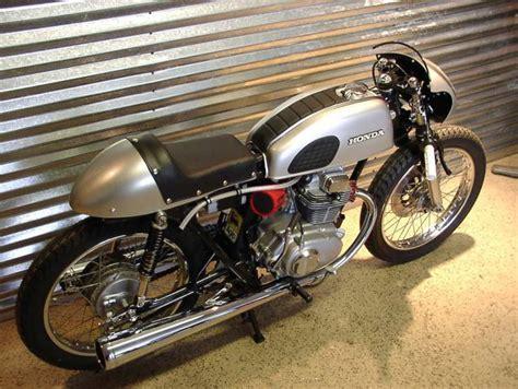 buy 1973 honda cb 350 patina mild kustom on 2040motos honda cb200t cafe racer for sale on 2040 motos