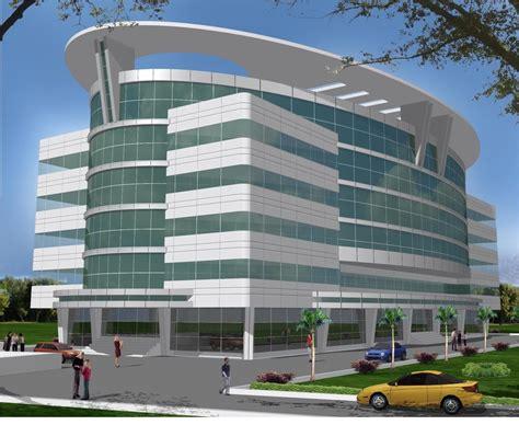design a building free commercial building subhash road parle mumbai vsk