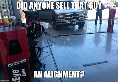 Alignment Meme Generator - alignment meme generator 28 images alignment system